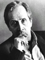 Jorge Eielson