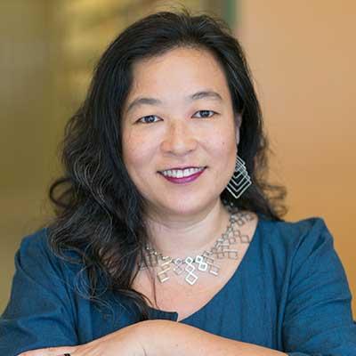 Dr. Erika T. Lin
