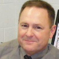 Frank Galgano