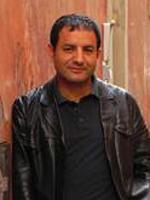 Amara Lakhous