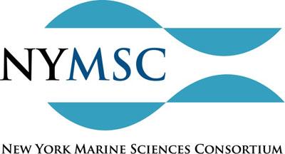 New York Marine Sciences Consortium