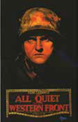 All Quiet on the Western Front Film