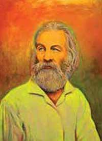 Walt Whitman's Musical Voice