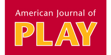 American Journal of Playl logo