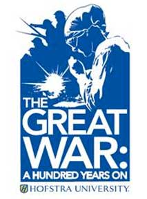 ARTISTIC EXPRESSIONS AND THE GREAT WAR