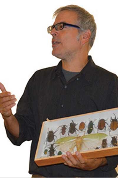 David Gracer