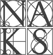 Kant logo
