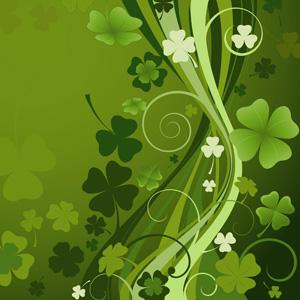 Irish Festival Festivals Hofstra University New York