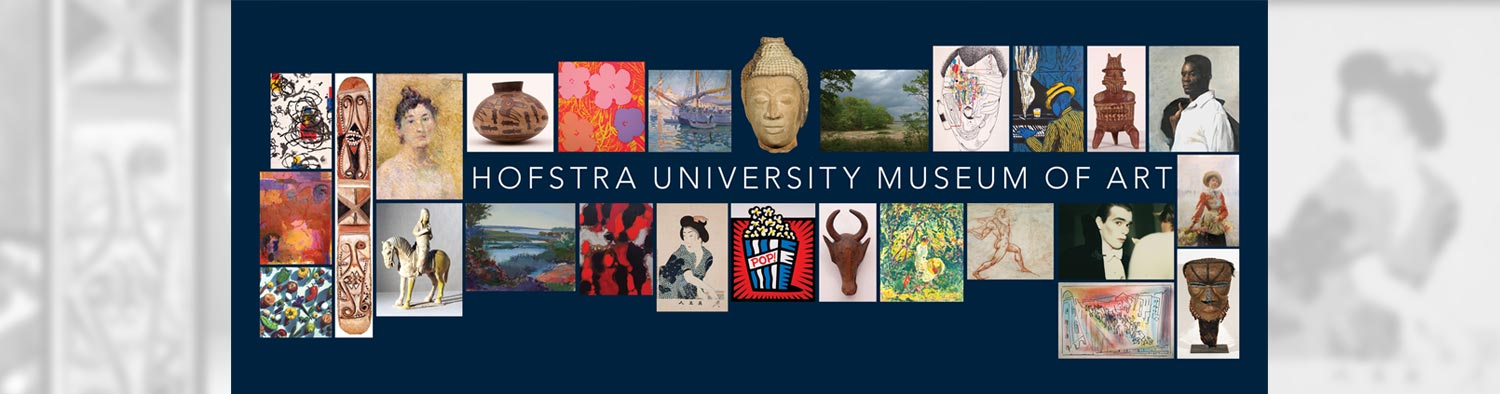 Hofstra University Museum of Art