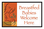 2013-2016 Breastfeeding-Friendly Child Care Center