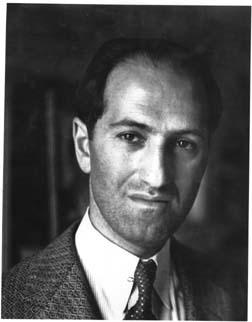 http://www.hofstra.edu/images/cul_Gershwin.jpg