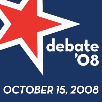 Debate 2016   Hofstra University, New York