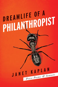 Dreamlife of a Philanthropist