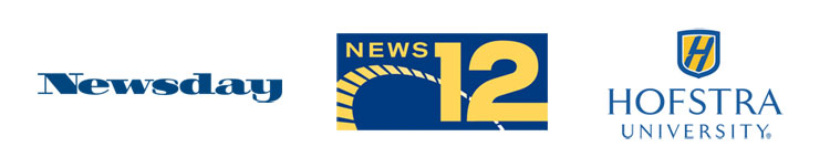 Newsday - News 12 - Hofstra University