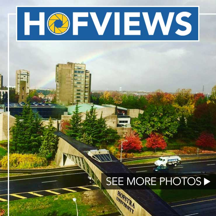Hofviews - See More Photos