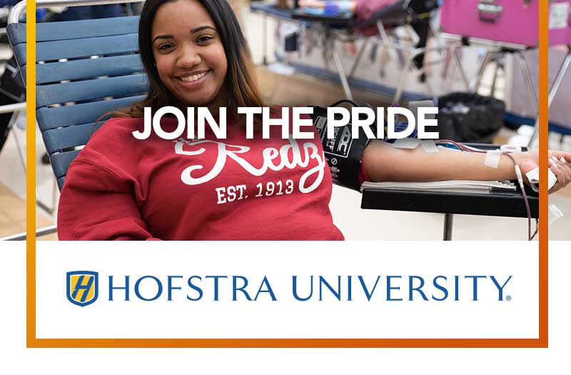 Long Island Colleges >> Hofstra University Long Island New York