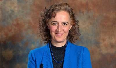 Elizabeth Lorentzen