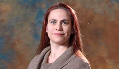 Janice Tverberg