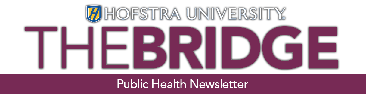 The Bridge: MPH Newsletter