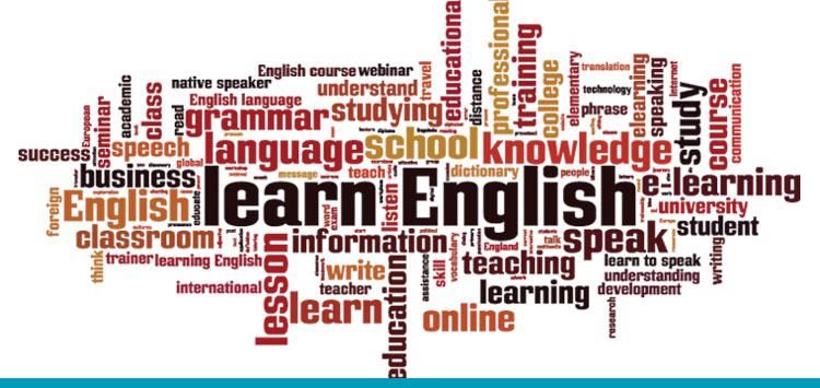 Foreign Language Education
