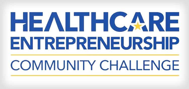 Healthcare Entrepreneurship Community Challenge