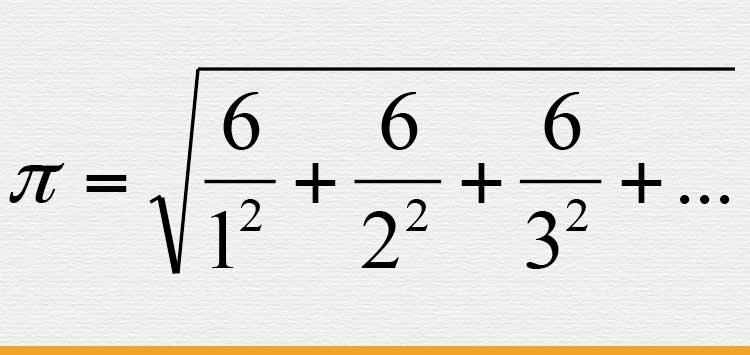 Mathematics: FAQ | Hofstra | New York