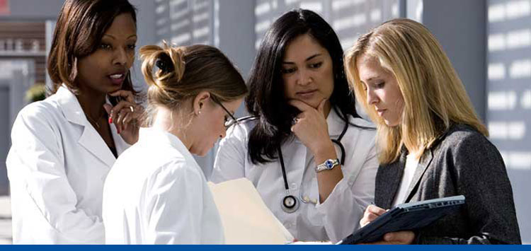 master of health administration program on long island | hofstra, Human Body
