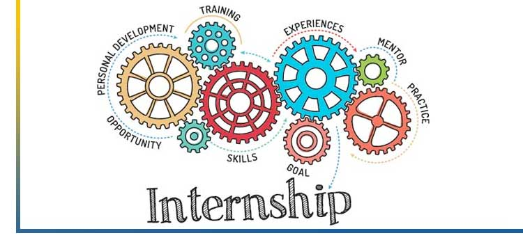 Marketing International Business Internship Programs