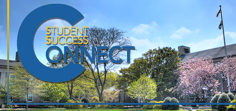 Student Success Connect