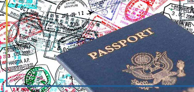 Image result for study abroad