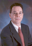 Dr. Herman A. Berliner