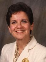 Professor Rosanna Perotti