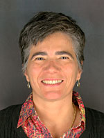 Photo of Deb  Sledgianowski