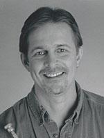 Jeffrey Venho