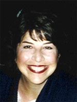 Photo of Dianne H. Weinstein