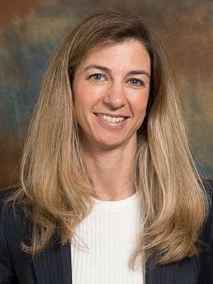 Samara Ginzburg, MD