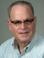 Martin L. Lesser
