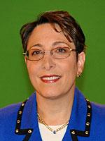 Ellen Hirschman Miller, MD