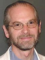 William Rennie, MD