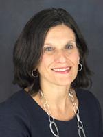 Rona Woldenberg, MD