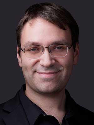 Matthew Koraus