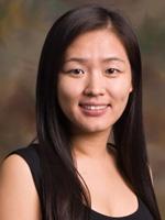 Dr. Na (Nina) Wang