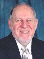 Herbert A. Deutsch