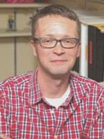 Nathan Rigel