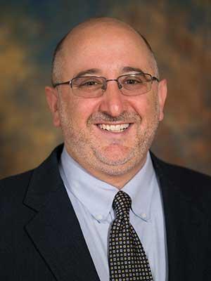 Adam Glaser