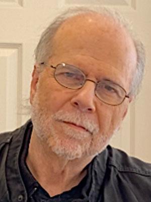 Gary A. Filadelfo