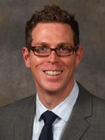 Prof. Paul Fritz