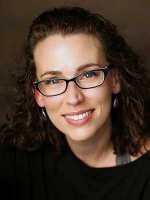 Rachel Grimsby