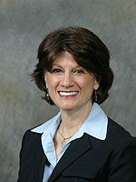 Photo of Nancy Kaplan