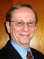 Kassinove, Howard